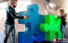 【美天棋牌】IBM,CUSO CULedger合作为全球信用社开发街机游戏解决方案