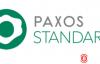 【美天棋牌】Paxos首席执行官表示今年将推出贵金属支持的加密货币