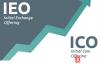 """【美天棋牌】某种意义上,IEO是个""""只许成功、不许失败""""的游戏"""
