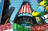 【美天棋牌】Nasdaq授权加密初创公司Bcause使用其市场监测技术