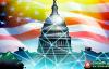 【美天棋牌】美国共和党领袖认为街机游戏将提升政府效能