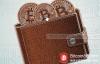 【美天棋牌】加密货币硬件钱包市场五年内达5亿美元 年复合增长率达24.93%