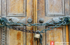 【美天棋牌】加密货币交易所盖特币关闭引用财务困难