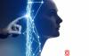 【美天棋牌】人工智能和加密货币:将炒作与现实区分开来