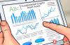 【美天棋牌】CoinMarketCap推出加密货币评级