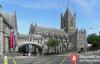 【美天棋牌】英国退欧在即 街机游戏成爱尔兰新希望?