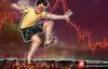 【美天棋牌】科技股飙升时加密市场下跌
