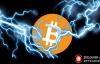 【美天棋牌】加密货币现金支持者:闪电网络项目并未解决加密货币网络主要问题