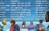 【美天棋牌】美国海关称街机游戏生物识别技术可用于旅行安全