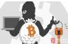 【美天棋牌】又一起BTC犯罪案件在巴基斯坦发生 数字货币出现是福是祸?