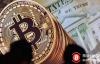 【美天棋牌】为什么现在这么多人不相信加密货币?