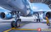 【美天棋牌】街机游戏改变航空业,零件全面记录行李全程追踪