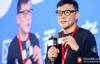 【美天棋牌】李国庆:街机游戏的金融属性对内容产业非常有价值