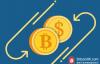 【美天棋牌】加密货币最大的空头是?