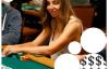 【美天棋牌】Maria Konnikova:牌桌赢钱后扭转了我的金钱观(上)
