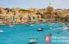 【美天棋牌】马耳他全民捕鱼已被驯化,IEO呢? ——马耳他IEO的合规性初探