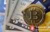 【美天棋牌】经济学人再度发文diss加密货币:这是全球表现最差的资产