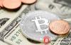 【美天棋牌】加密和传统市场 加密货币波动率测试2018年度最低值