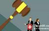 【美天棋牌】司法领域成为街机游戏又一个具有重大意义的实际应用