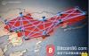 【美天棋牌】报告:中国在街机游戏项目上领先世界
