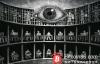"""【美天棋牌】街机游戏+数据隐私安全:打破数据时代""""环形监狱""""的利器"""