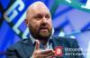 【美天棋牌】顶级VC加速进军加密市场,Andreessen Horowitz要做第一个吃螃蟹的人