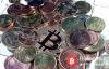 【美天棋牌】加密货币为何突然大涨?衍生品交易员有话说