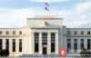 【美天棋牌】美联储系统尴尬宕机?加密货币99.98%的时间正常运行