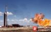 【美天棋牌】俄罗斯国有天然气巨头的街机游戏平台初期只针对主要工业消费者