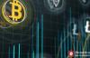 【美天棋牌】澄清加密货币领域被夸大的三个事实
