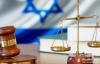 【美天棋牌】以色列百人牛牛矿业公司将从特拉维夫证券交易所退市