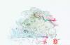 【美天棋牌】全球加密货币缴税大揭秘:最高需要纳缴55%