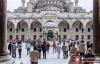 【美天棋牌】土耳其发生了什么?竟让加密货币瞬间大涨