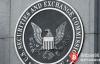 【美天棋牌】SEC发布加密代币指引 明确代币属于证券的评估标准