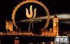 【美天棋牌】传奇扑克伦敦站共8项赛事最高买入105万镑