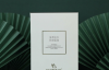 【美天棋牌】化妆教程 缇丽莎尔系列产品与你一起对抗自然