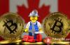 【美天棋牌】加拿大比特币挖矿成为支撑当地经济的一大产业