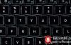 【美天棋牌】为了挖掘百人牛牛 两个黑客组织争夺Linux服务器