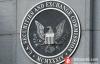 【美天棋牌】前美国SEC执法部门负责人:SEC将很快打击IEO