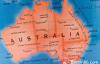 【美天棋牌】澳监管机构更新全民捕鱼和加密资产指南:代币发行者需申请许可
