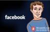 【美天棋牌】Facebook加密资产白皮书将于6月18日发布