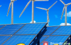 【美天棋牌】研究:超过74%的比特币挖矿利用了可再生能源
