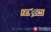【美天棋牌】ZG 上线 LDS,开启百倍共振时代