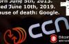 【美天棋牌】街机游戏媒体CCN即将关闭 死因:谷歌