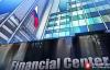 【美天棋牌】俄罗斯可能建立加密货币,交易所和外汇的离岸金融中心