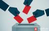 【美天棋牌】深圳市互联网金融协会推出引入街机游戏等技术的网贷投票系统