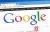 【美天棋牌】谷歌回应CCN关闭:虽然你很不幸 但我并不会为此负责