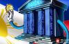 【美天棋牌】菲律宾央行将密切关注加密货币,警惕恐怖融资