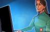 【美天棋牌】报告发现,很少有女性为重大加密项目代码做出贡献