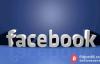 【美天棋牌】传Facebook计划下周推出数字货币,将与法定货币挂钩